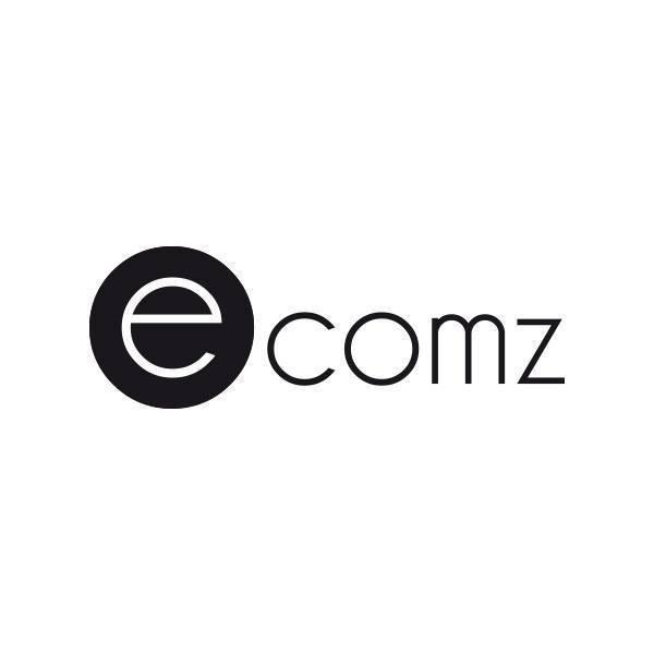 """عبر """"Ecomz"""" ... إبدأ متجرك الإلكتروني الخاص بكبسة زرٍ واحدة !!"""
