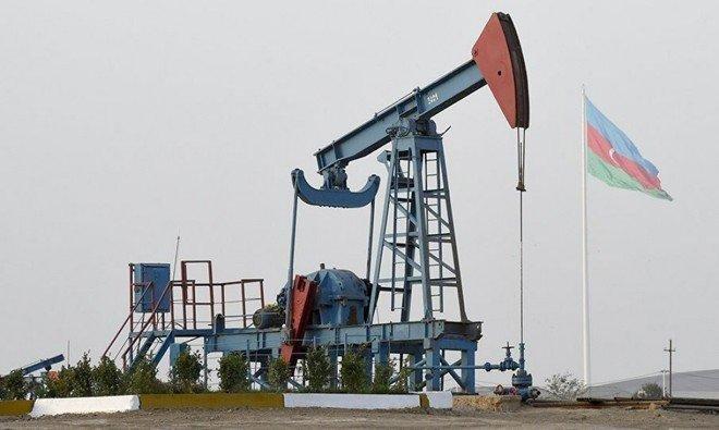 انخفاض إنتاج أذربيجان النفطي 4% في أول 6 أشهر من 2021