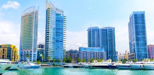 بيروت تحتلّ المركز 184 عالمياً والمركز 14 في العالم العربي من حيث جودة مستويات المعيشة