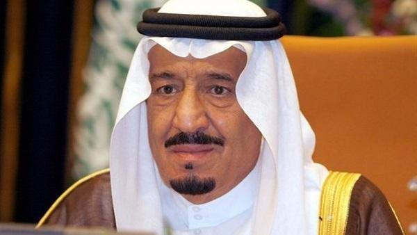 الملك سلمان يعفي محمد التويجري من منصب وزير الاقتصاد ويعينه مستشاراً بالديوان الملكي