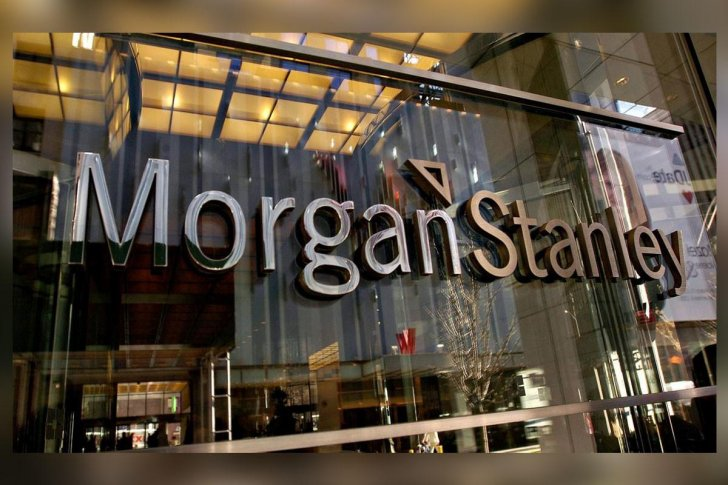 """""""مورغان ستانلي"""" خفض توقعاته لقطاع العقارات في الصين بسبب مخاطر تنظيمية"""