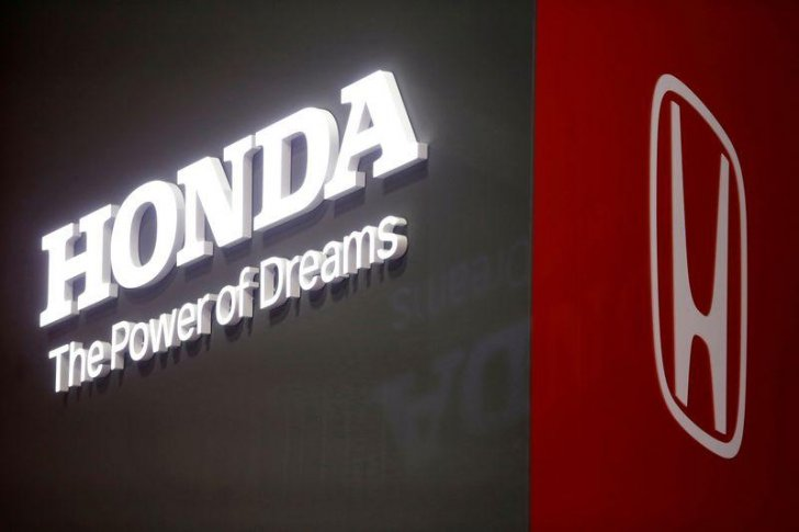 """""""هوندا"""" تستهدف وقف مبيعات سيارات الوقود في الصين بحلول 2030"""