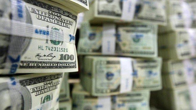 130.2 تريليون دولار ثروات الأسر الأميركية.. ارتفعت 12 تريليونا في عام