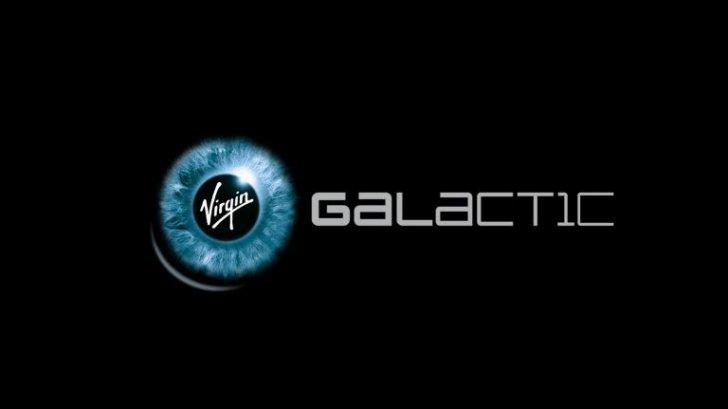 """""""فيرجن غالاكتيك"""" ستبدأ بتسيير رحلاتها التجارية المنتظمة إلى الفضاء مطلع 2022"""