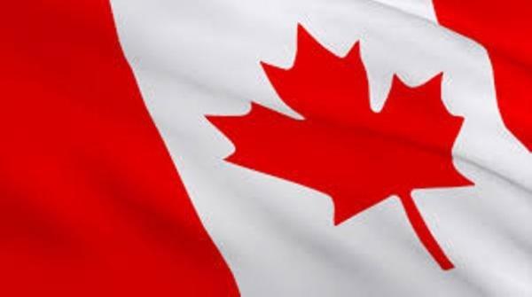 جدل في كندا حول الخطة المالية الجديدة بسبب إرتفاع الديون