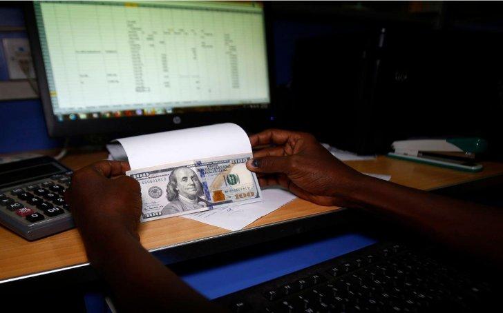 وزارة المالية السودانية: إلغاء سعر الصرف الجمركي