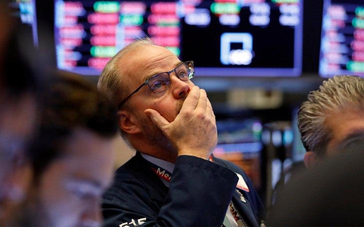 مؤشرات الأسهم الأميركية تغلق على انخفاض حاد مع تجدد المخاوف من انتشار سلالة دلتا