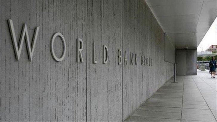 البنك الدولي يرفع توقعاته لنمو الاقتصاد التركي في 2021