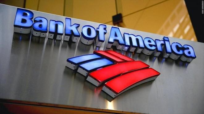 بنك أوف أميركا: المستثمرون يضخون 13.3 مليار دولار في السندات خلال أسبوع