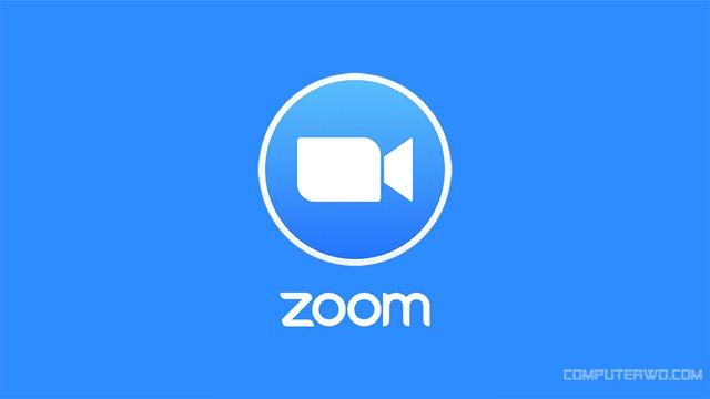 """سهم """"زووم فيديو"""" هبط خلال التداولات بنسبة 15.5% عند 293.79 دولاراً"""