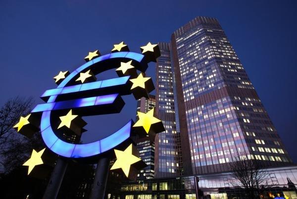 تراجع الأسهم الأوروبية في مستهل تعاملات اليوم بظل استمرار تراجع أداء البورصات العالمية