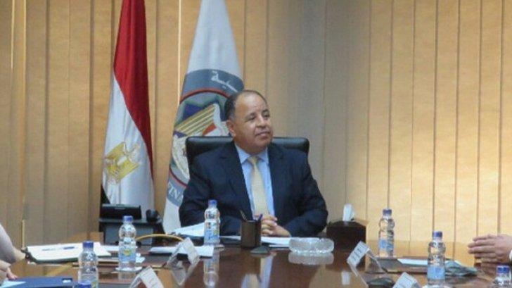 وزير المالية المصري: الصكوك السيادية بديل جديد لتمويل المشروعات الاستثمارية والتنموية