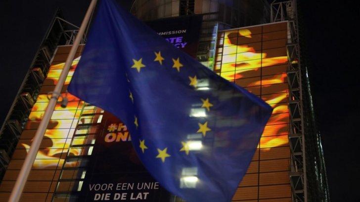 الاتحاد الأوروبي يستحدث هيئة جديدة لمكافحة غسل الأموال