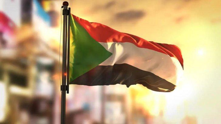 المركزي السوداني: تراجع عجز تجارة الخارجية 25% في النصف الأول