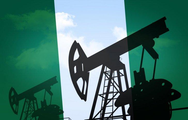 الحكومة النيجيرية كشفت خططاً لإنتاج 1.88 مليون برميل نفط يومياً في 2022
