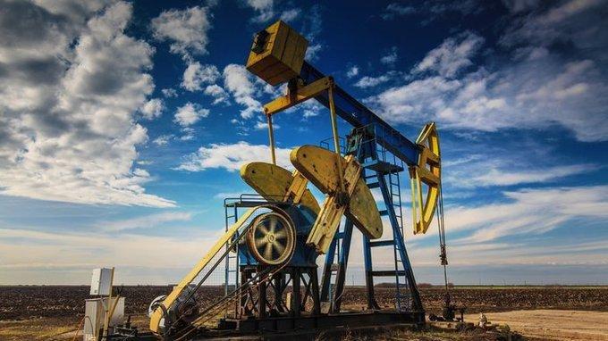 أكثر من ثلثي إنتاج النفط بخليج المكسيك في أميركا مازال متوقفا بسبب إعصار أيدا