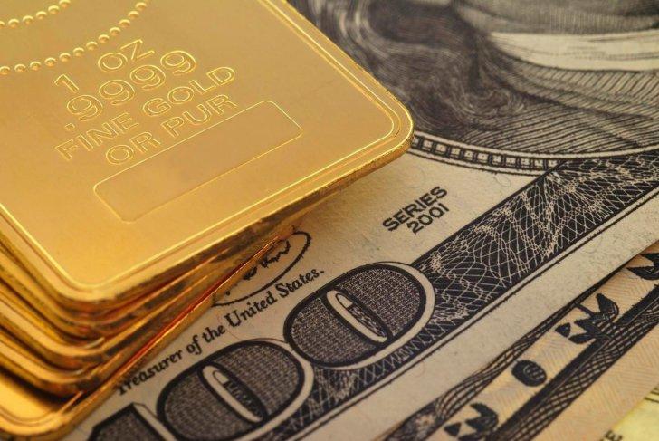 الذهب يرتفع هامشياً مع تركيز المستثمرين على بيانات التضخم الأميركية