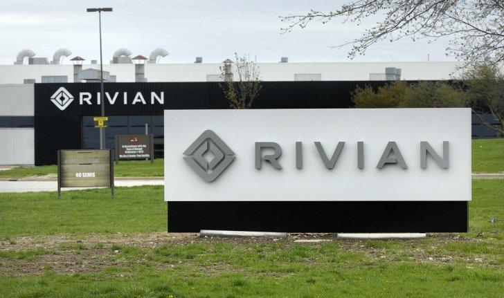 """""""ريفيان"""" للسيارات الكهربائية تؤجل تسليم سياراتها لشهر أيلول"""
