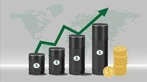 ارتفاع أسعار النفط إلى أعلى مستوى في أسبوع