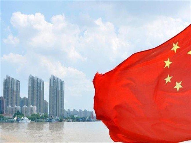 الإحصاء الصيني: نمو الاقتصاد 7.9% في الربع الثاني 2021