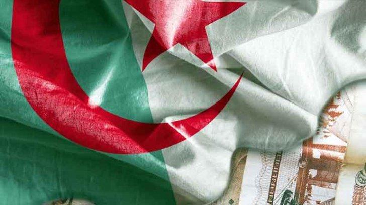 وزارة المالية: تراجع العجز التجاري الجزائري 88% في الشهور الثمانية الأولى من 2021