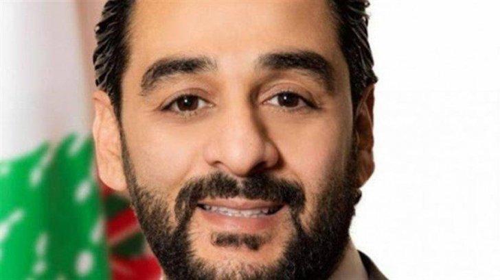 أبو حيدر: بعض السلع لن تنخفض أسعارها بالأسواق والسبب يعود لإعتبارها من الكماليات