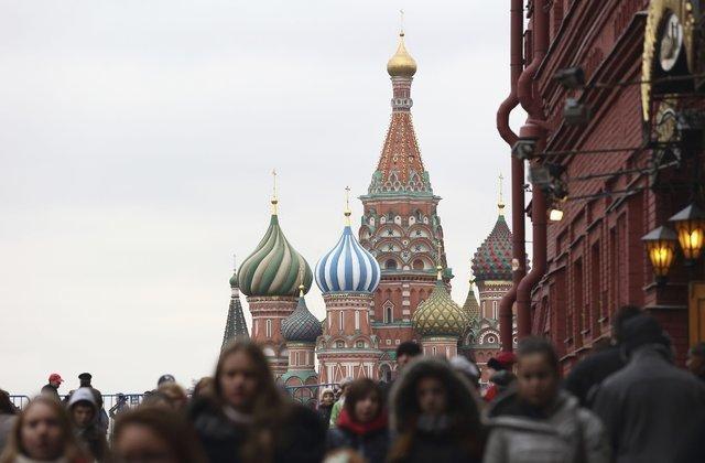 نائب رئيس الوزراء الروسي: نتطلع لجذب 5 ملايين عامل مهاجر بحلول 2024