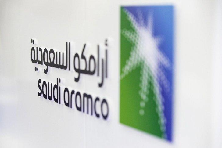 """سلطات السودان ترجح التوصل لاتفاق مع """"أرامكو"""" لتوريد النفط بأسعار تفضيلية"""