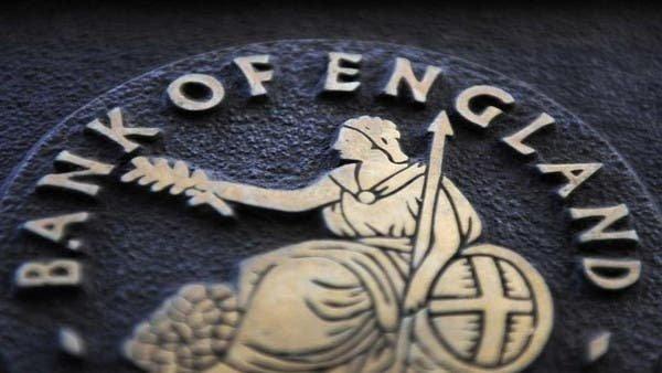 """""""بنك إنكلترا"""" يطلب من موظفيه العمل يوماً واحداً على الأقل في الأسبوع من مكاتبهم بدءًا منأيلول"""