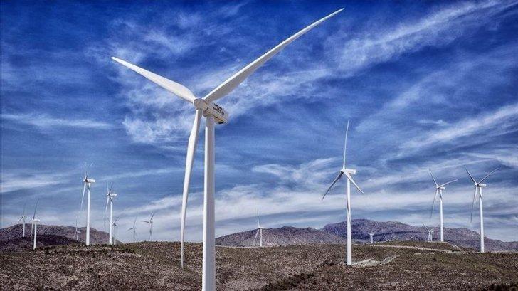 المفوضية الأوروبية وافقت على خطة لدعم إنتاج الكهرباء المتجددة بفرنسا بقرض قيمته 30.5 مليار يورو