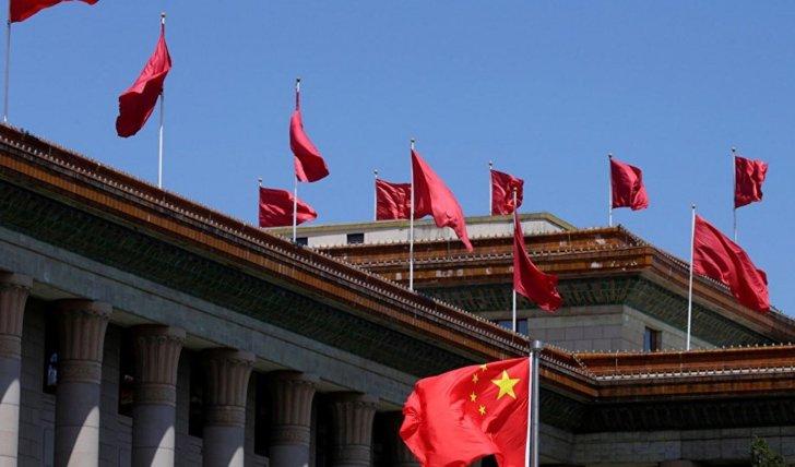 وزارة الصناعة الصينية تعد خطة جديدة لصناعة الأمن الإلكتروني