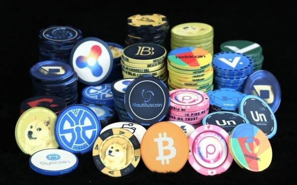 المركزي الصيني: جميع المعاملات المالية التي تستخدم العملات المشفرة غير قانونية