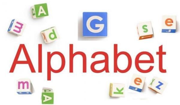 """أرباح """"ألفابت"""" تتجاوز التوقعات مع صعود إيرادات إعلانات """"غوغل"""" 69%"""
