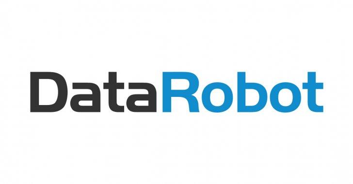 """""""داتا روبوت"""" لتكنولوجيا الذكاء الاصطناعي جمعت300 مليون دولارH في جولة تمويلية جديدة"""