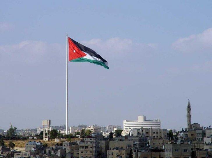قيمة واردات الأردن من النفط ومشتقاته ترتفع بنحو 11% في 5 أشهر
