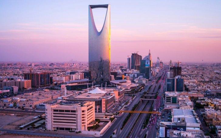 مؤشر مدراء المشتريات في السعودية يتراجع للمرة الأولى في 4 أشهر
