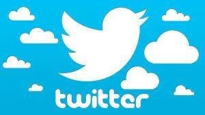 تويتر يشهد زيادة في طلبات الحكومات لحذف محتويات على المنصة