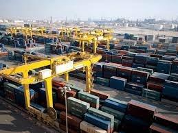 صادرات السلع غير النفطية في سلطنة عمان سجلت أعلى مستوى في 5 سنوات