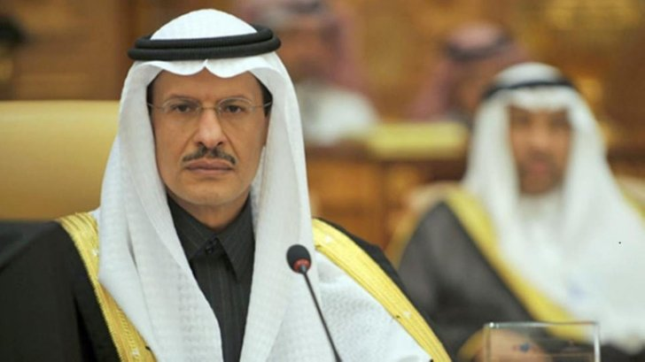 """وزير الطاقة السعودي: """"أوبك+"""" سيكون لها دور في ترويض التضخم"""