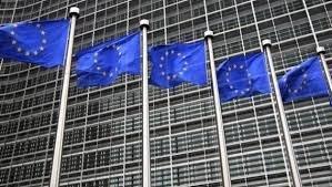 """""""بلومبيرغ"""": المركزي الأوروبي يقر تعديل مستهدف التضخم لـ2% مع السماح بتجاوزه"""