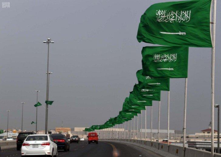 هيئة الإحصاء: اقتصاد السعودية ينمو 1.8% في الربع الثاني بعد سبعة فصول من الانكماش