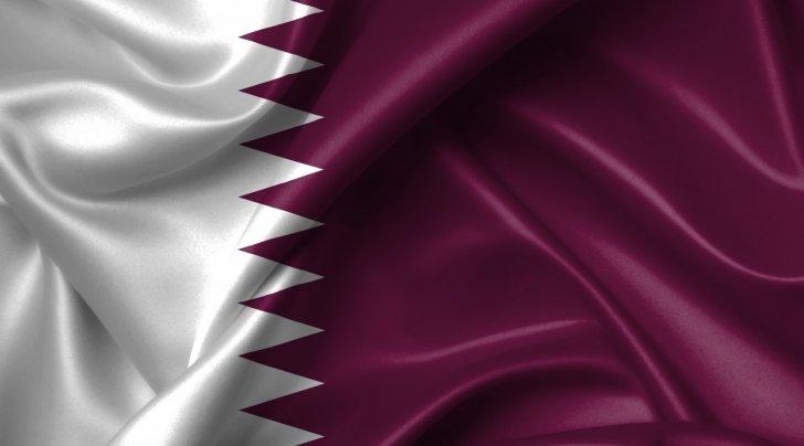 ارتفاع صادرات قطر من النفط والمكثفات 5% في آب إلى 924 ألف برميل يوميا