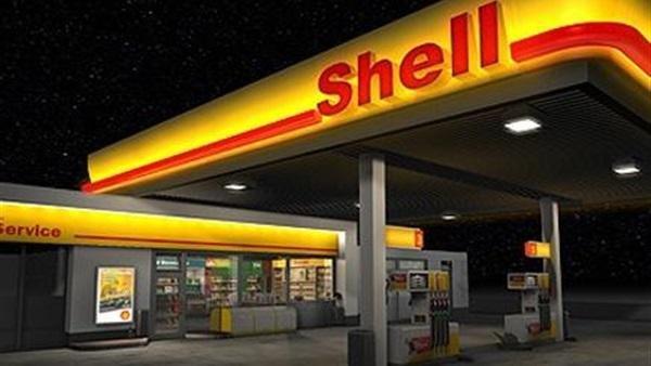 """""""شل"""": محطات الوقود في بريطانيا تشهد ارتفاعًا للطلب مع نقص سائقي الشاحنات"""
