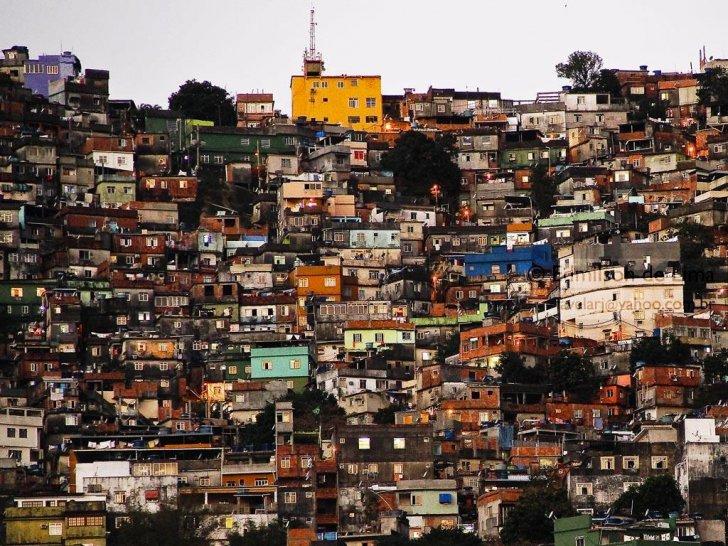معدل التضخم في البرازيل يتجاوز 10% لأول مرة منذ 2016