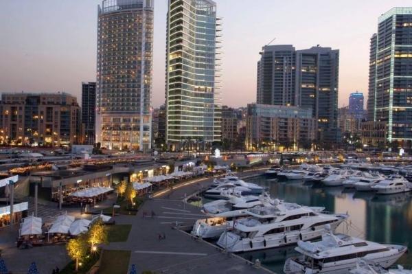 بيروت المدينة الـ53 الأكثر غلاء في العالم والرابعة الأكثر غلاءً في المنطقة العربية في الـ 2019