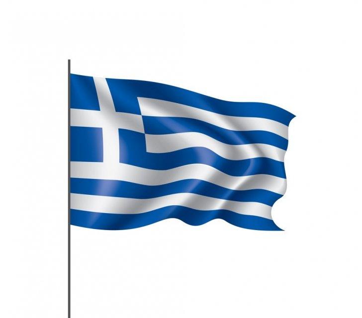 حكومة اليونان ستراجع تقديراتها للنمو الاقتصادي لعام 2021 من 3,6 إلى 5,9 بالمئة