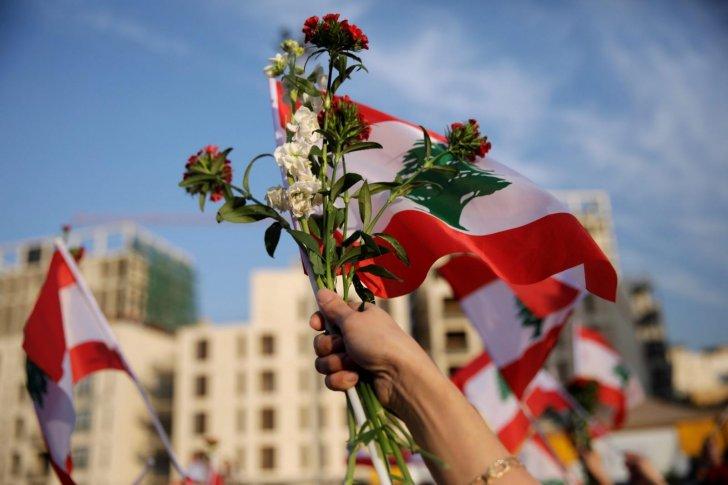 لبنان يحتل المركز الـ83 عالمياً والرابع إقليمياً من حيث الحرية الإقتصادية