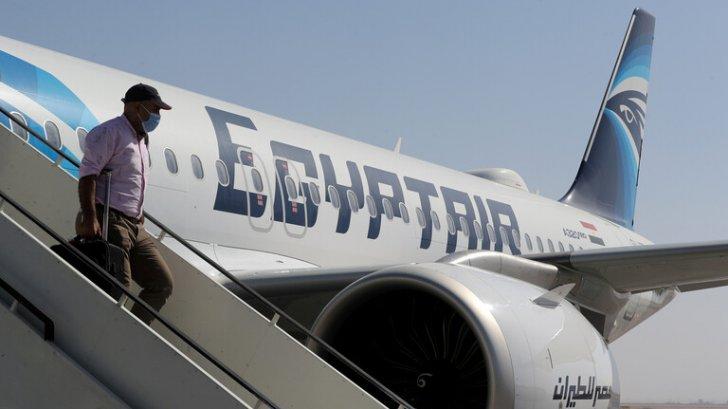 """وسائل إعلام مصرية: """"مطار أسيوط"""" يستقبل أولى رحلات خط طيران قادم من الدوحةالأحد المقبل"""