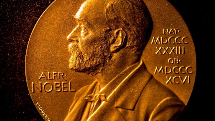 الإعلان عن 3 فائزين من أميركا وكندا وهولندا بجائزة نوبل للاقتصاد