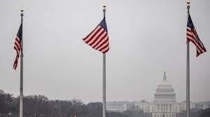 عجز الموازنة الأميركية يسجل 2.2 تريليون دولار في 9 أشهر من العام الحالي